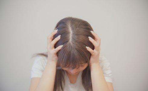 動悸・過緊張|心理カウンセリングのオフィスゲッコウ